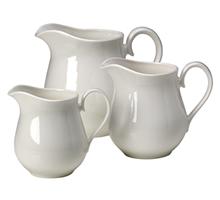 bulbous-jugs