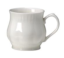 choc-mug