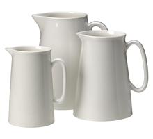 churn-jugs