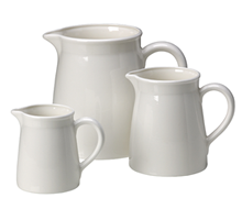 cottage-jugs