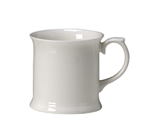 palace-mug