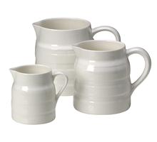 ring-jugs