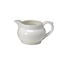 small-size-cream-jug