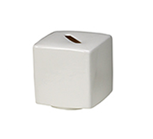 square-money-box