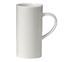 tall-cylinder-mug