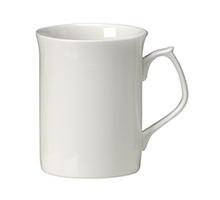 topaz-mug